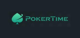 PokerTime poker room image