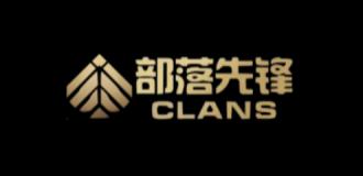 Poker Clans Изображение покер рума