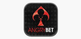 憤怒投注撲克 撲克牌室圖片