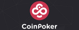 Coin Poker Converter Изображение покерной программы