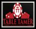 Table Tamer Imagem de ferramenta de pôquer