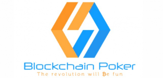 Poker Room Blockchain Poker logo