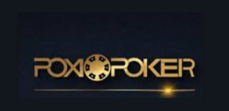 Poxi Poker zdjęcie poker roomu