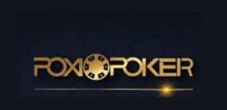 Poxi Poker poker room image