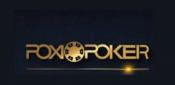 Poxi Poker Imagem da sala de pôquer