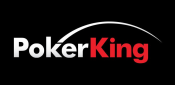 PokerKing poker room image