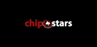 Chipstars Imagem da sala de pôquer