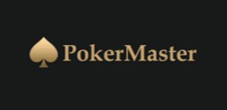 PokerMaster poker room image