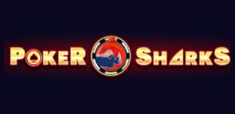 Poker Sharks Imagen de la sala de póker