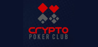 Crypto Poker Club poker room image
