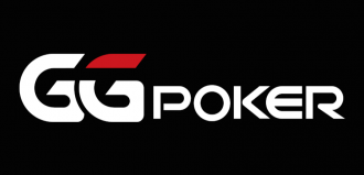 GGpoker poker room image