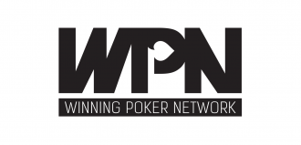 Winning Poker Network zdjęcie poker roomu