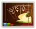 Holdem Indicator Imagem de ferramenta de pôquer