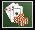 NewPokerSoft imagen de herramienta de poker