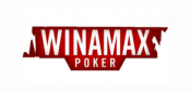 Winamax poker room image