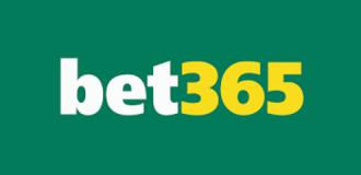 Bet365 poker room skin logo