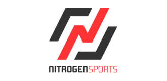 Nitrogen Sports poker room image