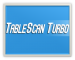 TableScan Turbo Imagem de ferramenta de pôquer