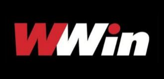 WWin撲克 撲克牌室圖片