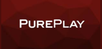 Pureplay Изображение покер рума