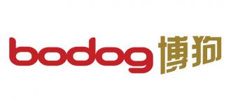 Bodog88 Изображение покер рума