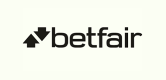 Betfair Poker poker room skin logo