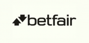 Betfair Poker poker room image