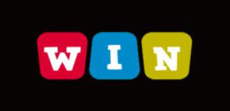 Win Poker Imagen de la sala de póker