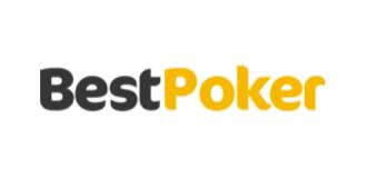 Bestpoker  poker room skin logo