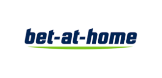 Bet-At-Home poker room skin logo