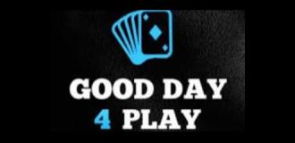 Good Day 4 Play zdjęcie poker roomu