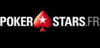PokerStars.fr poker room image