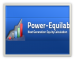Power-Equilab poker tool image