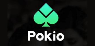 Pokio poker room image
