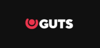 GUTS Poker poker room image