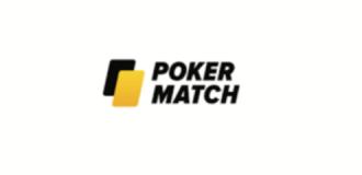 PokerMatch zdjęcie poker roomu