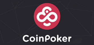 CoinPoker Imagem da sala de pôquer
