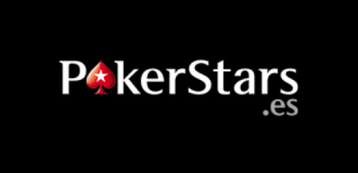 Pokerstars.es poker room image
