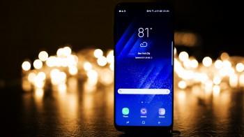 Samsung S9 premio de desafío